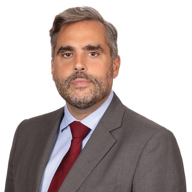 Antonio Botija